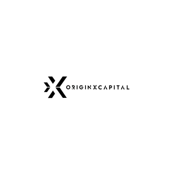 Origin X Capital logo